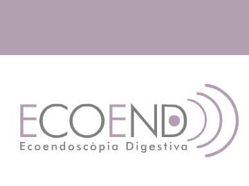 Página web Ecoend