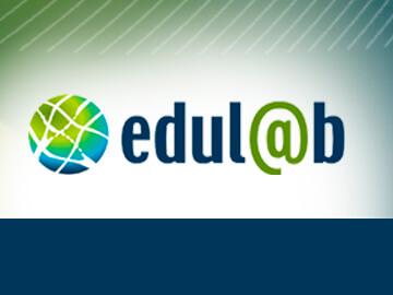 Página web para la Fundación de la Universidad Abierta de Cataluña (FUOC)
