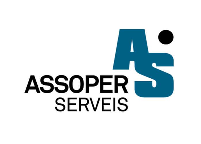 assoper_1
