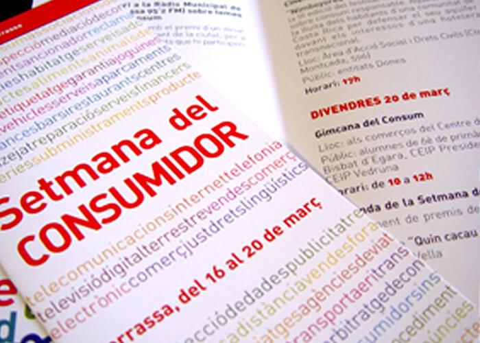 consum_1