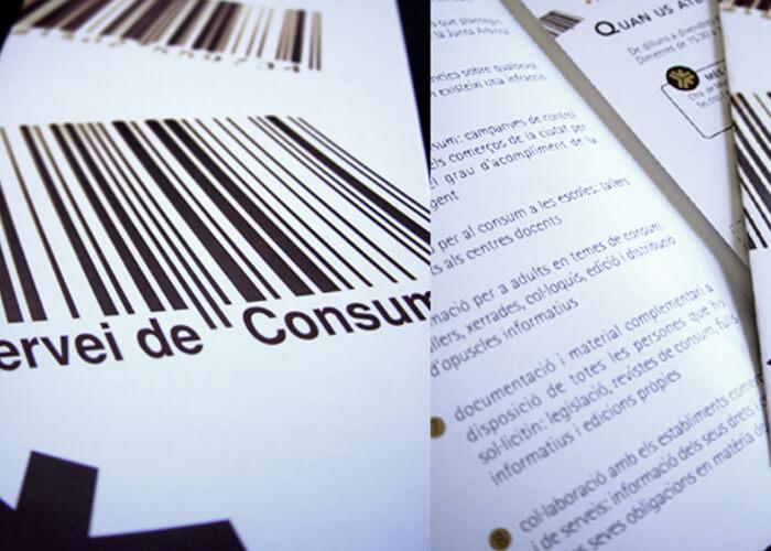 consum_2