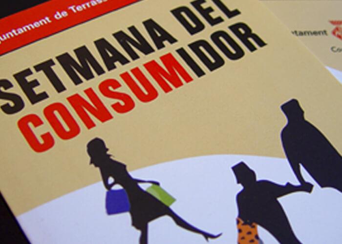 consum_4