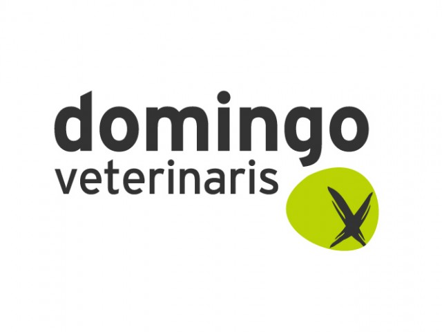 Domingo Veterinaris