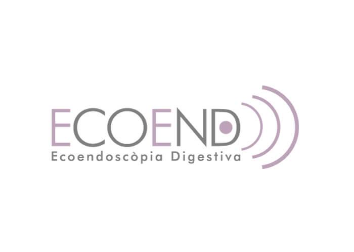 ecoend_1