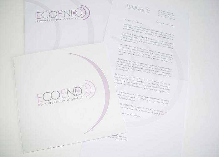 ecoend_2