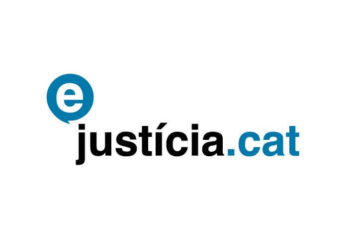 ejusticia_1