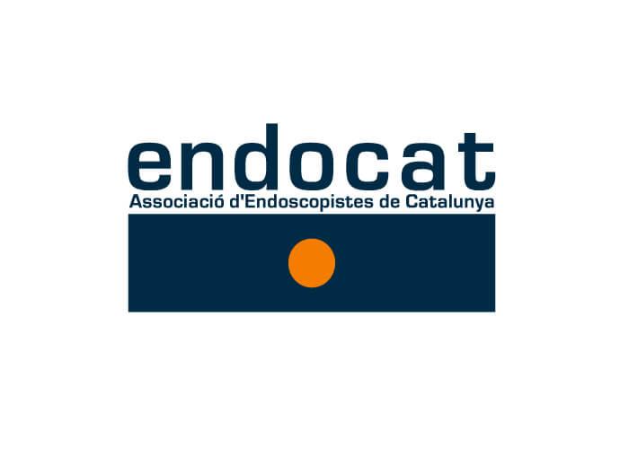 endocat_1