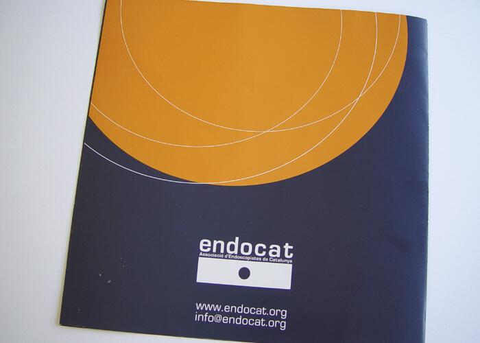 endocat_4
