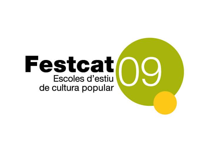 festcat_1