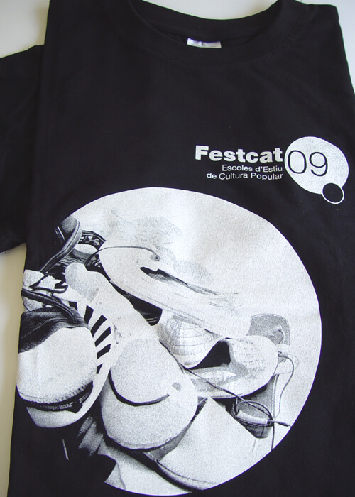 festcat_4