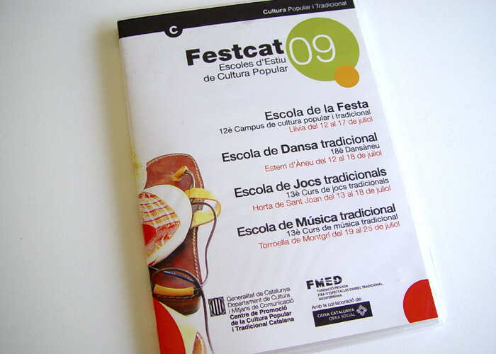 festcat_5