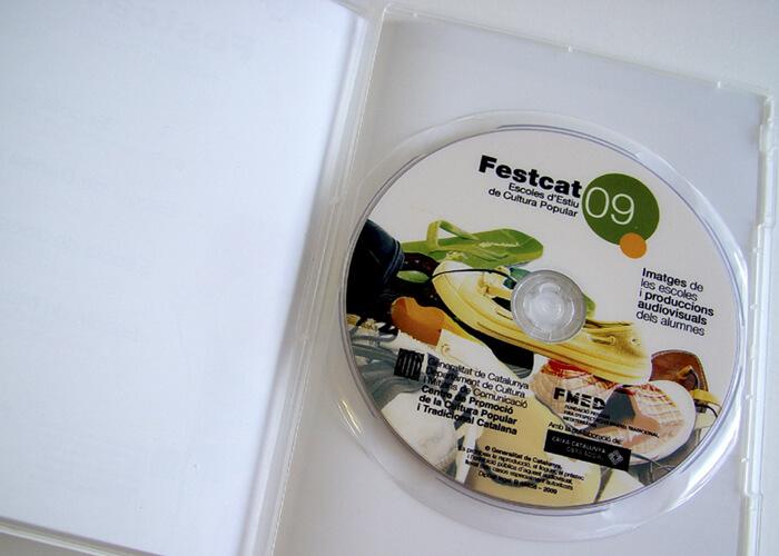 festcat_6