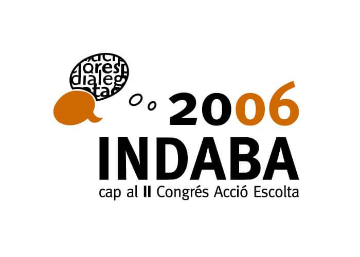 indaba_1