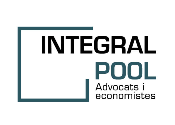 integralpool_1
