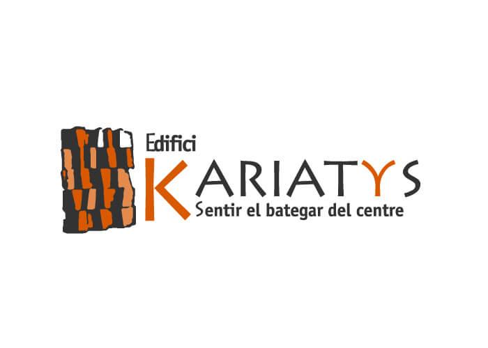 kariatys_1