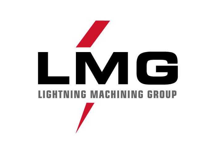 lmg_1
