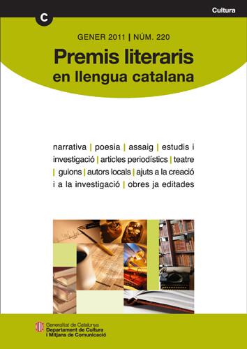 portades_1