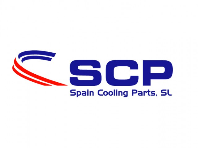 Spain Cooling Parts, SL.