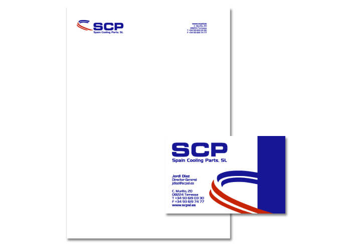 scp_2