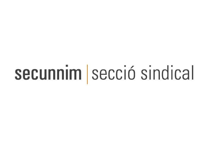 secunnim_1