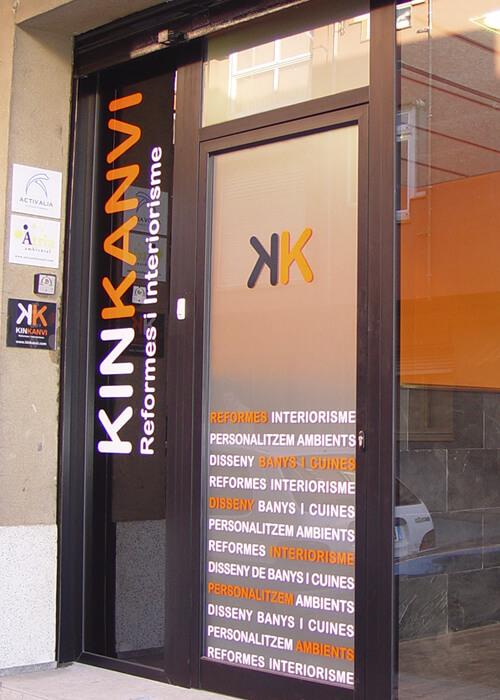 kinkanvi_1