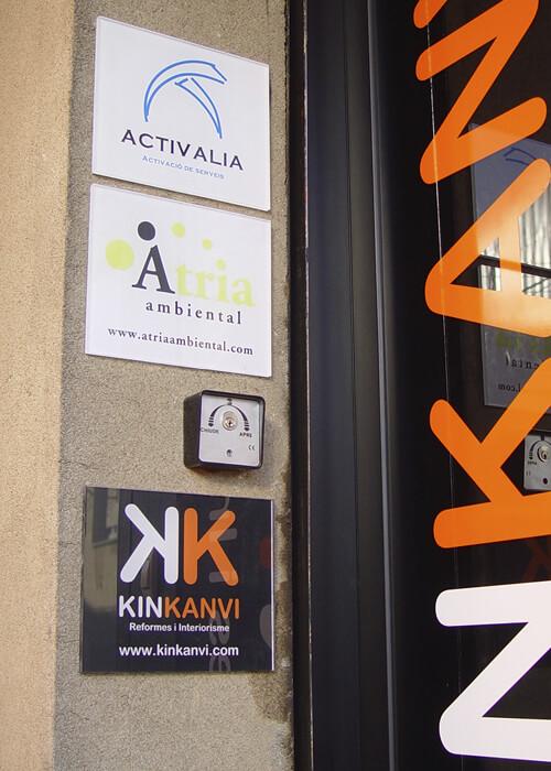 kinkanvi_2