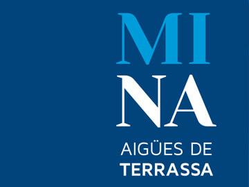 Memòria d'activitats de la Fundació MINA