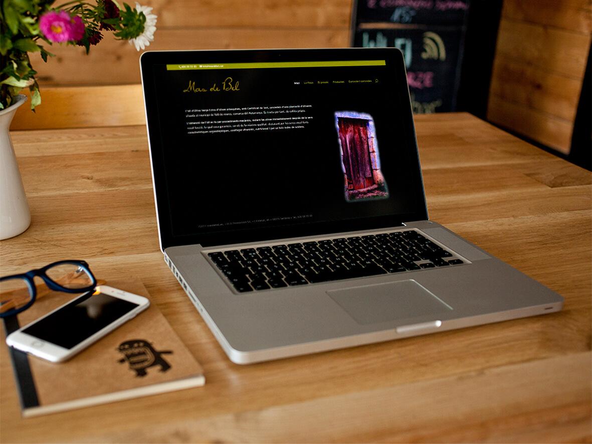 webmasdelbel