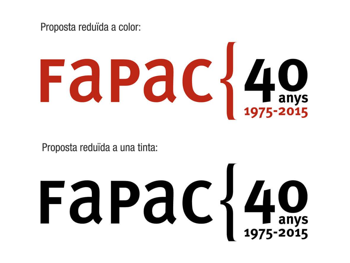 fapac_40anys_1