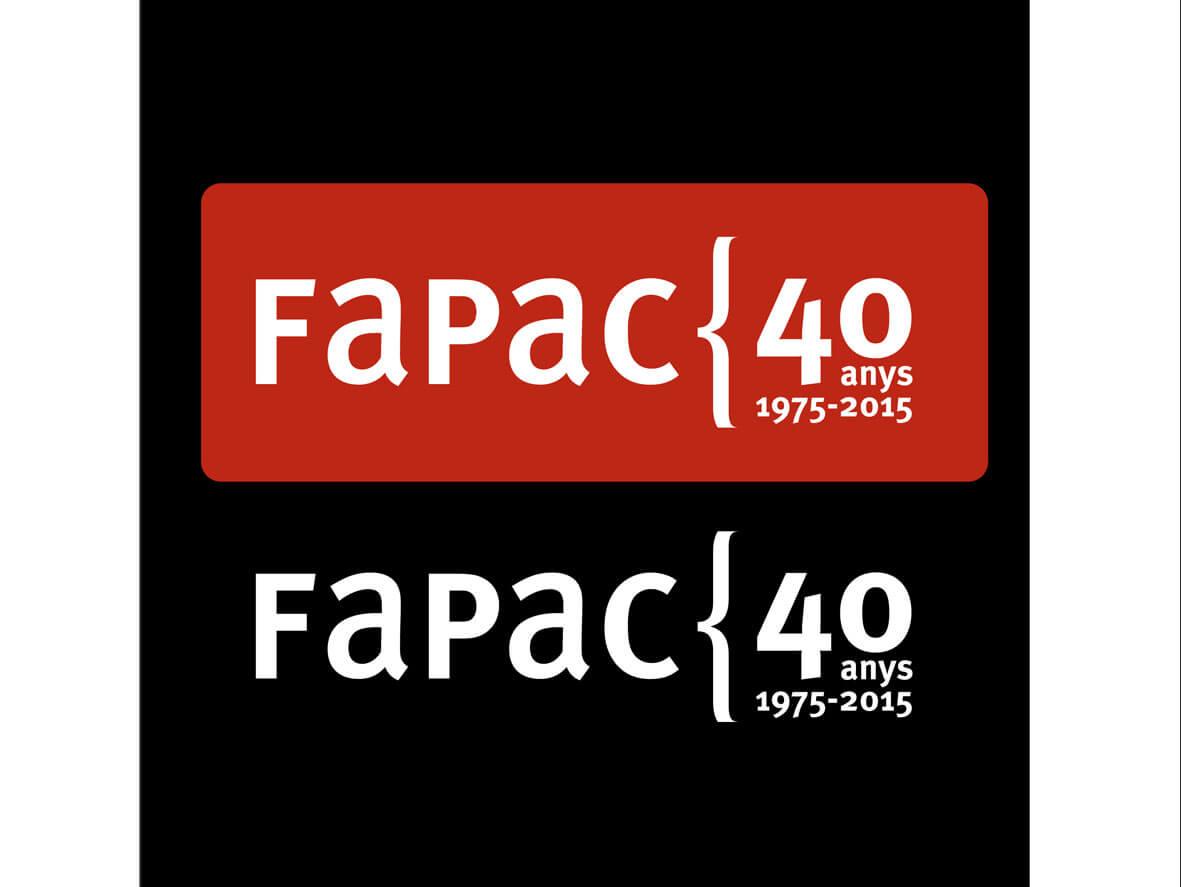 fapac_40anys_2