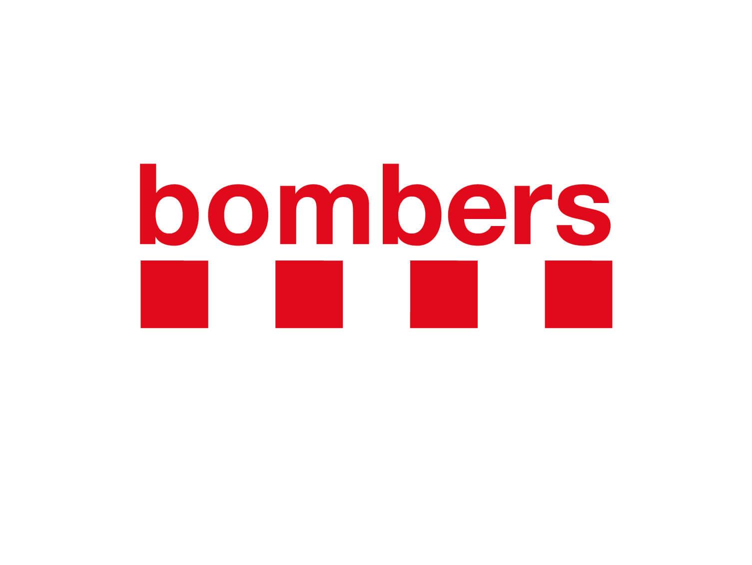 manual_bombers-1