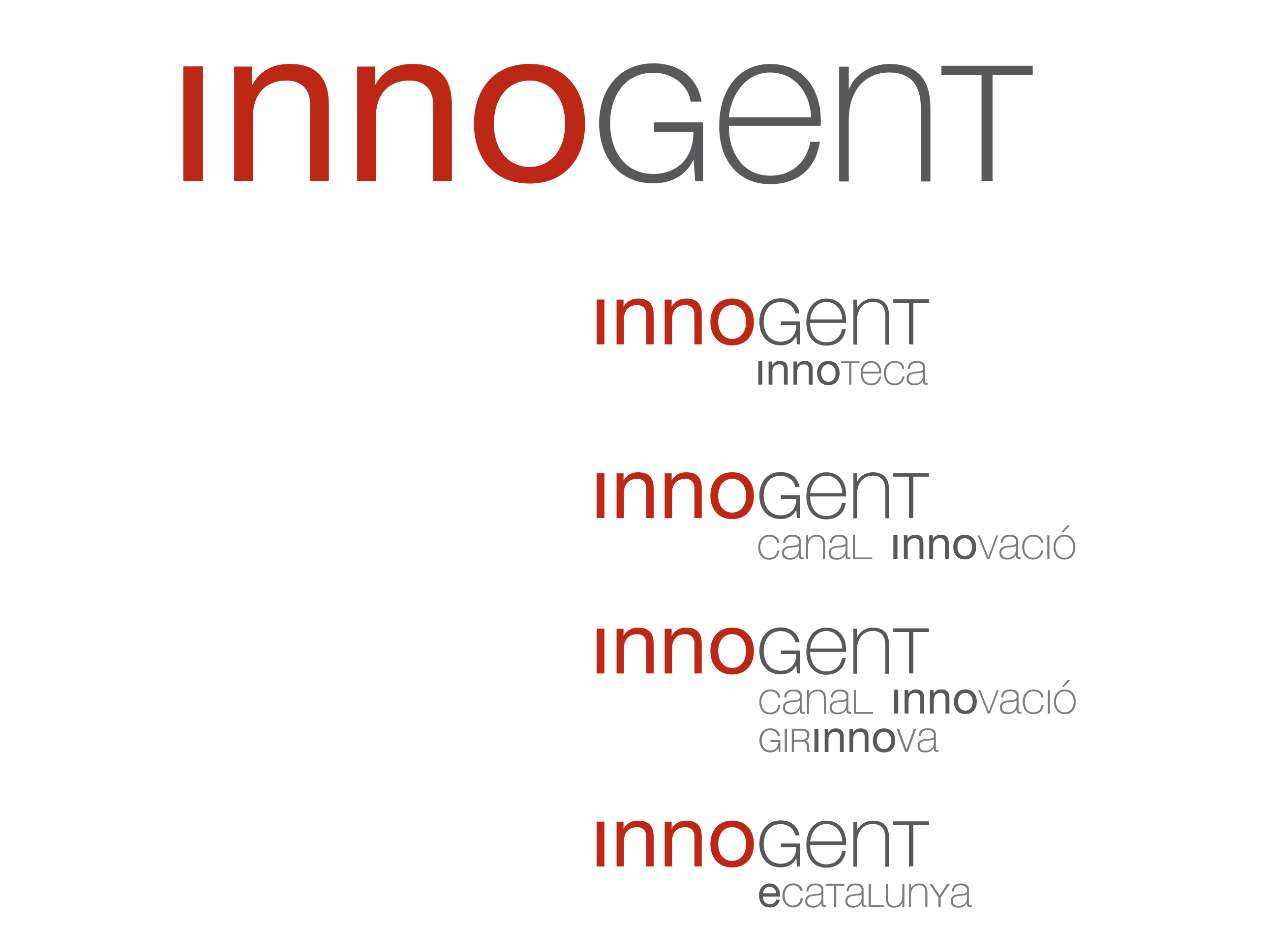 ic_innogent.indd