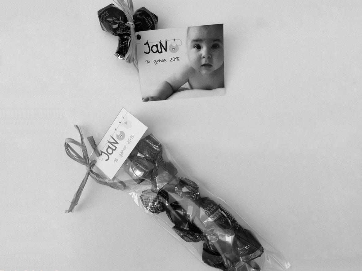 bateig_JAN_1