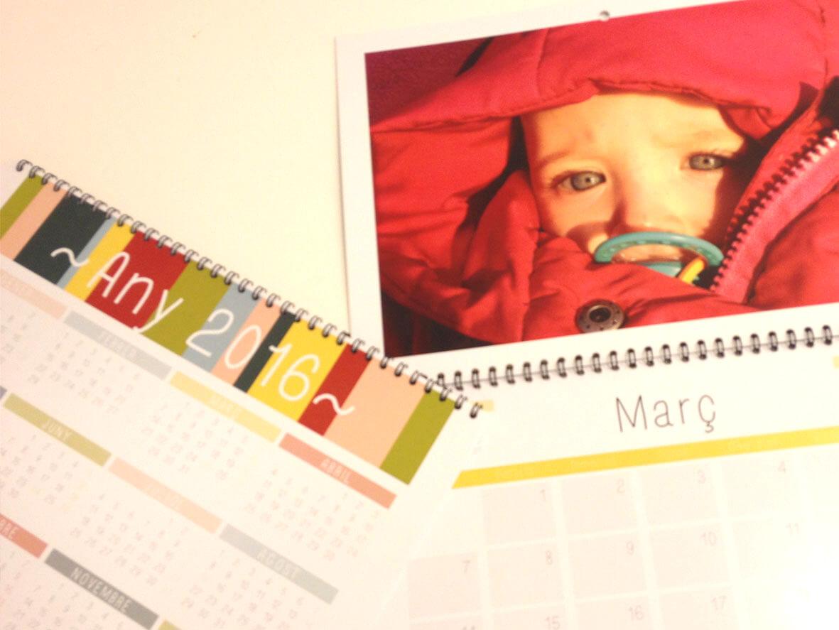 calendaris_3