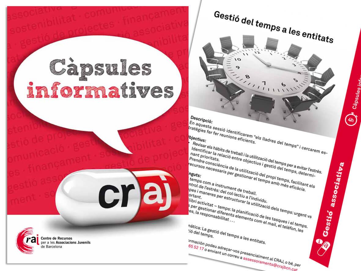 capsulesinfo_1