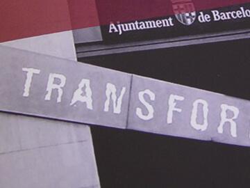 """Edició i maquetació del llibre """"El Casal d'Associacions Juvenils de Barcelona 1994-2008, un model de gestió"""""""