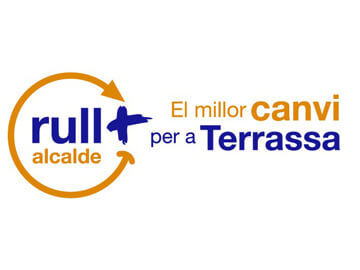 Campanya  publicitària per a CIU a les eleccions municipals de 2011