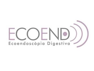Nova imatge gràfica per a Ecoend