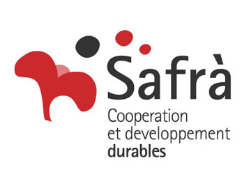 Nueva imagen gráfica Safrà