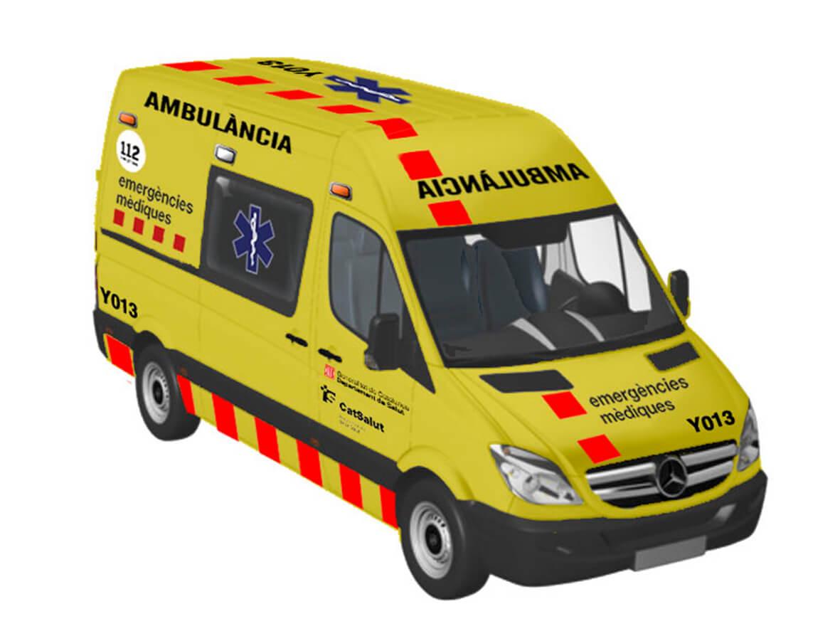 emergencies_4
