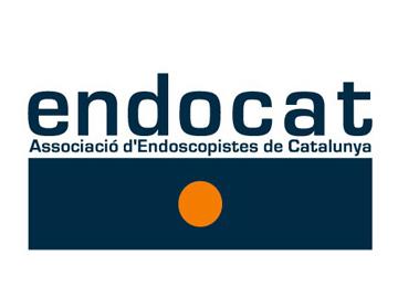 Nueva imagen gráfica para la Asociación de Endoscopistas de Cataluña