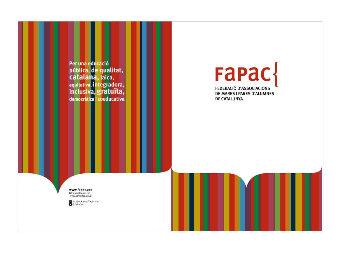 fapac_carpeta