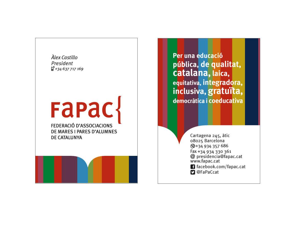 fapac_targetes_1