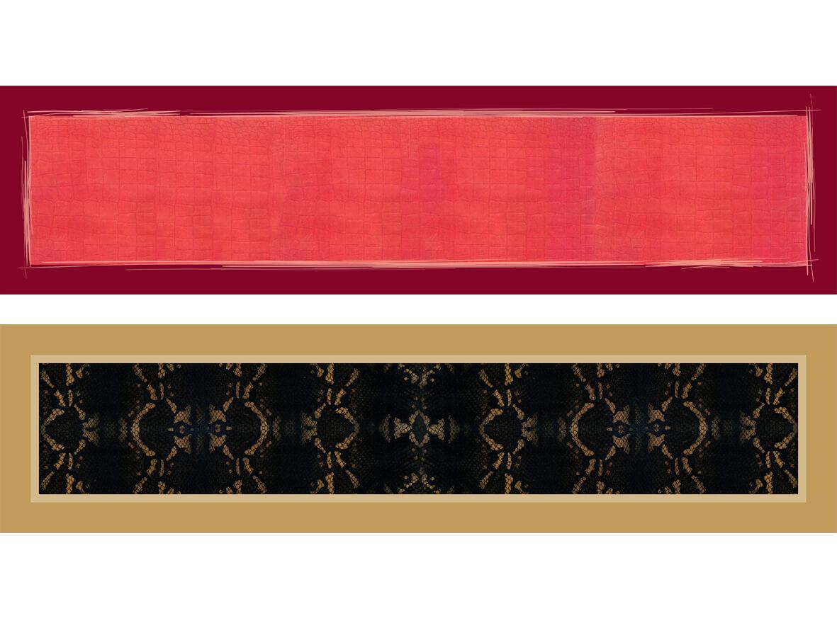 fulards_LUPO_1