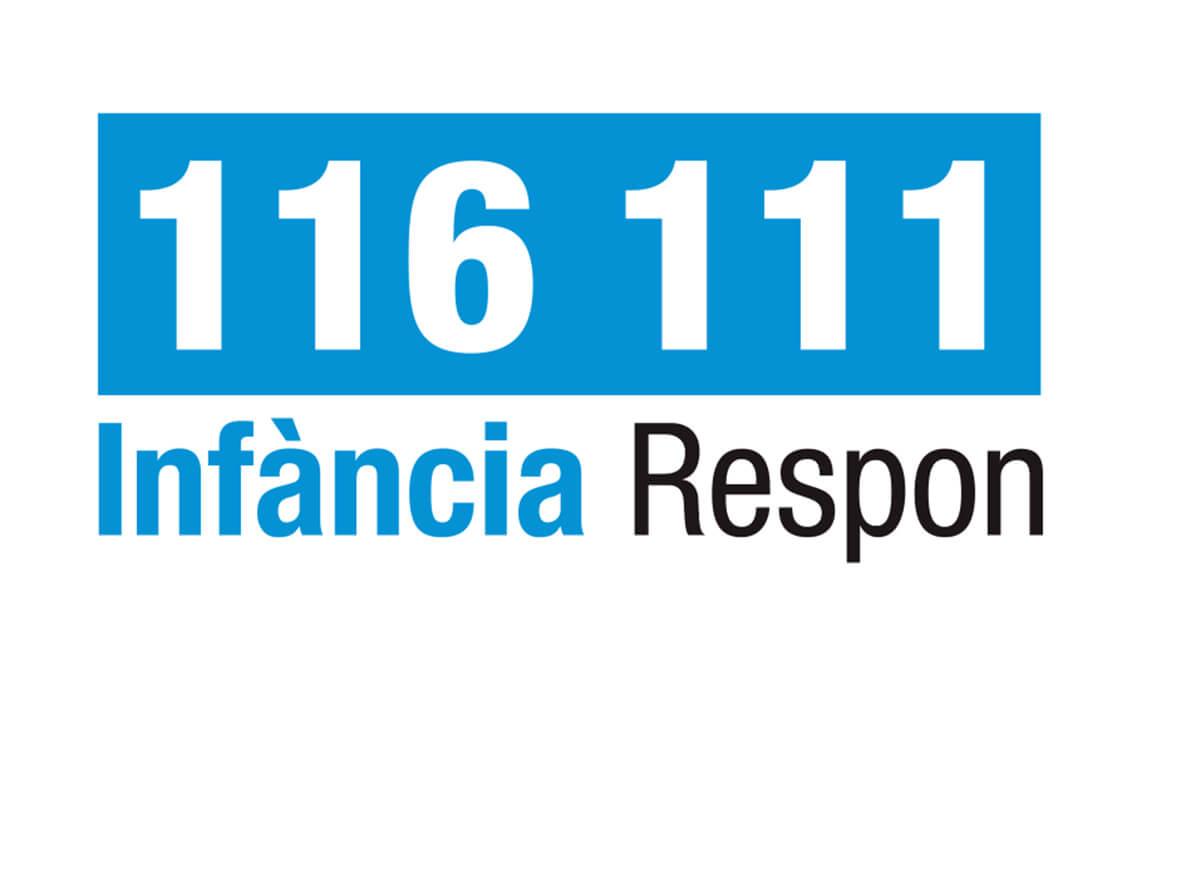 Logo_InfanciaRespon