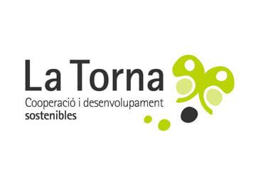 Nova imatge gràfica de La Torna