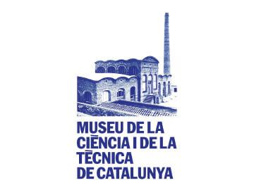 Manual del Museu de la Ciència i de la Tècnica de Catalunya