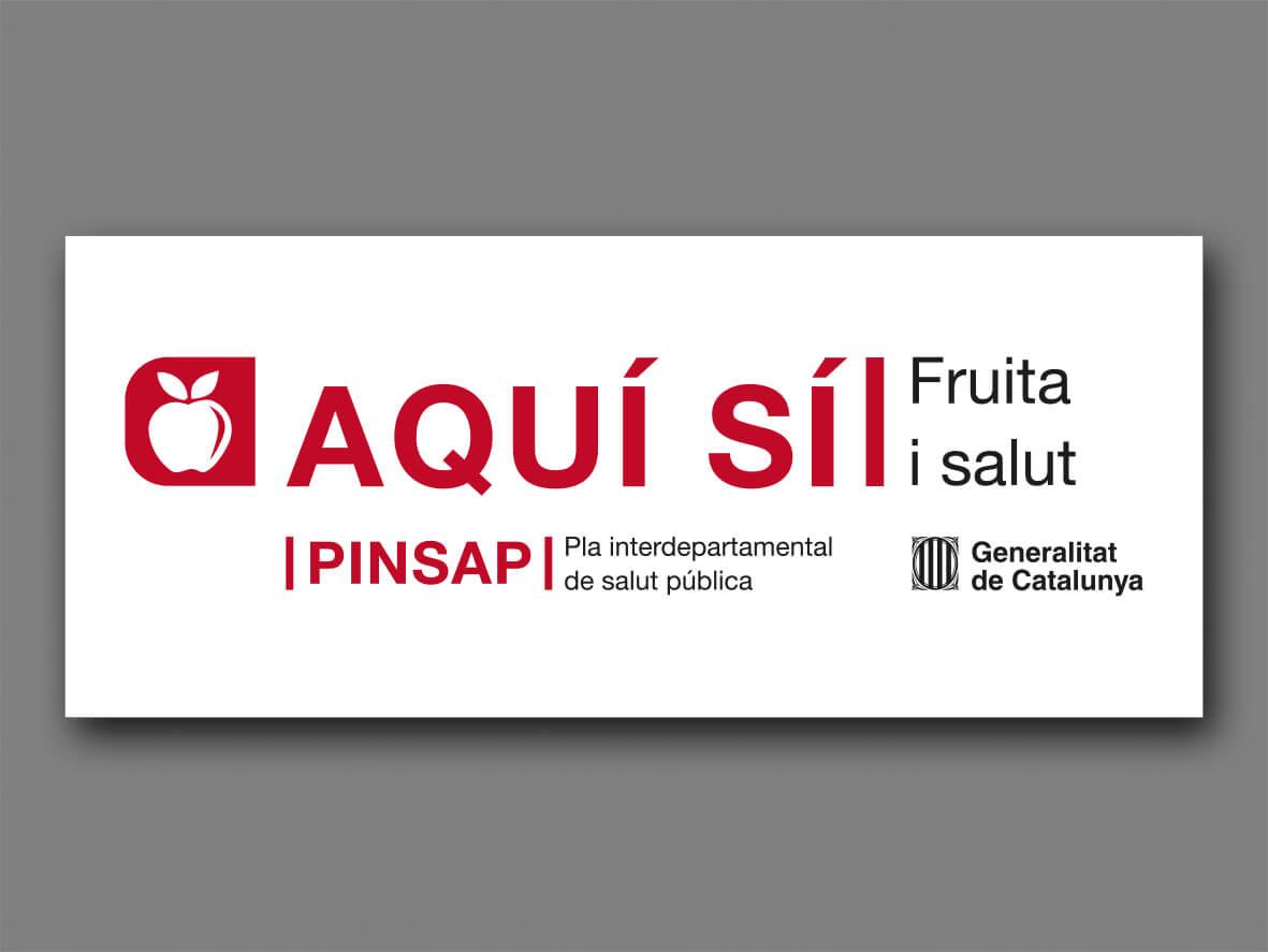 pinsap_4