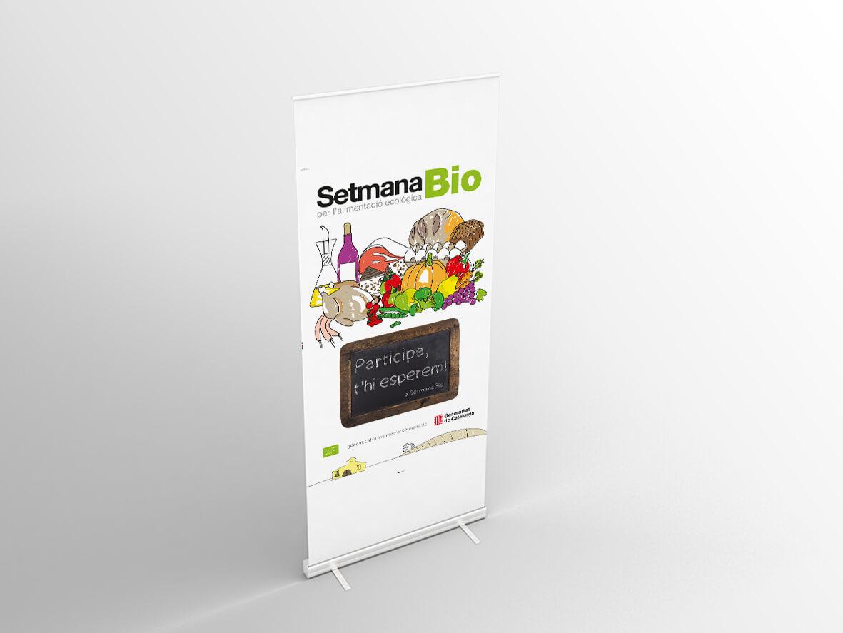setmanabio_2