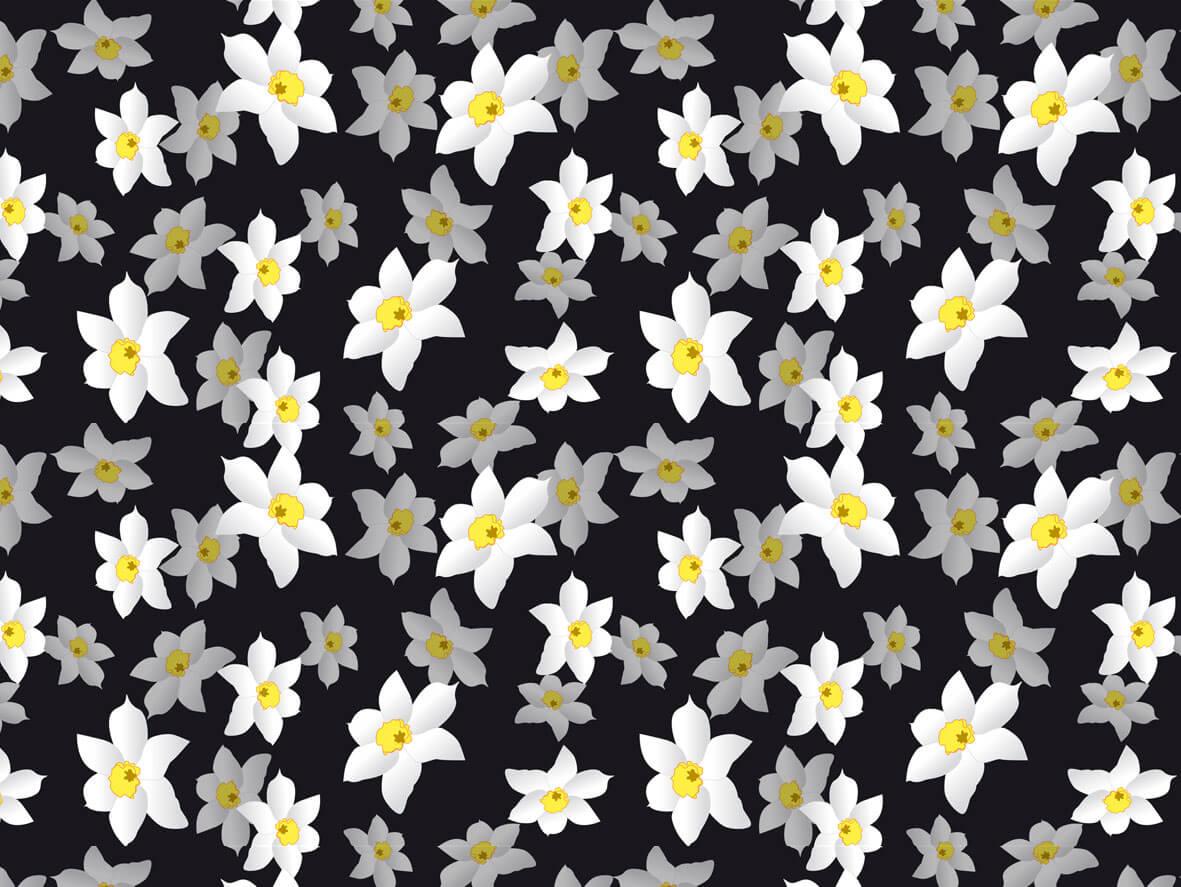 wilbur_flowers1